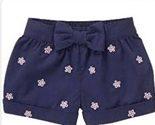 Aprende A Confeccionar Shorts Para Ninas Y Patron Paso A Paso