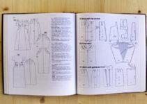 Libro: Descarga el libro de Manual de Costura Completo