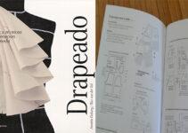 Descarga el libro gratis de corte y confeccion de costuras en pdf