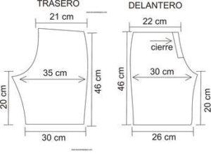 CURSO GRATIS DE COMO CREAR SHORTS DE VERANO