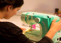 Aprende cuales son las mejores maquina de coser